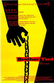 Brother Tied (1998) Netflix HD 1080p