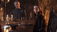 Image Game of Thrones 4x2