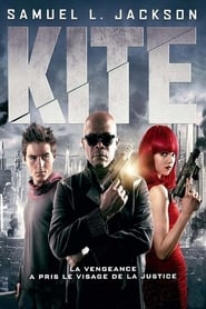 Film Kite 2014 en Streaming VF