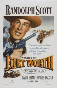 Fort Worth Film in Streaming Completo in Italiano