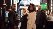 Quantico saison 3 episode 9 streaming vf