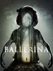 The Ballerina 2017 720p HEVC WEB-DL x265 400MB