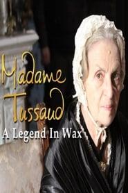 Madame Tussaud - Ein Leben aus Wachs Poster