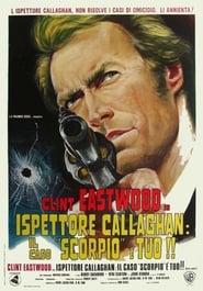 Ispettore Callaghan: Il caso Scorpio è tuo (1971)