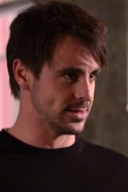 How old was Emun Elliott in Prometheus