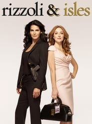 Watch Rizzoli & Isles season 7 episode 7 S07E07 free