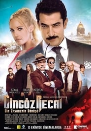 Cingöz Recai (2017)