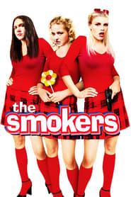 The Smokers Netflix HD 1080p