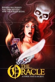 The Oracle (1985) Netflix HD 1080p