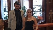 The Amazing Race saison 26 episode 6