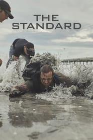 The Standard