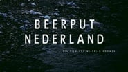 Beerput Nederland