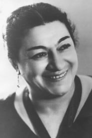 Nasiba Zeynalova