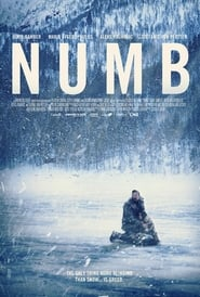 Poster of Numb