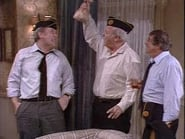All in the Family staffel 9 folge 7