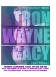 Tron Wayne Gacy Film in Streaming Gratis in Italian