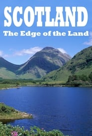 Scotland - The Edge of the Land (1970)