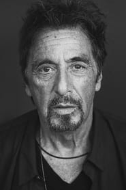 Al Pacino Poster 17