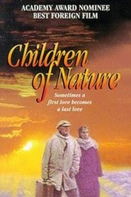 Children of Nature (1991) Netflix HD 1080p