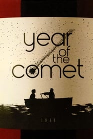 Year Of The Comet 1992 720p BluRay