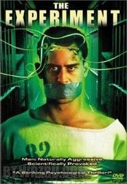 The Experiment Ver Descargar Películas en Streaming Gratis en Español
