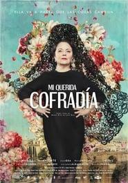 Ver Mi querida cofradía Online HD Español (2018)