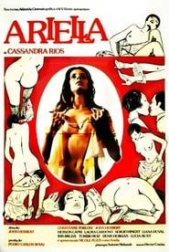 Ariella (1980) Netflix HD 1080p
