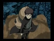 Naruto Shippūden Season 1 Episode 4 : The Jinchuriki of the Sand
