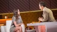 watch En Mode Salvail Episode 4 full online