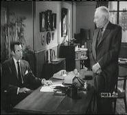 Perry Mason Season 6 Episode 24 : The Case of the Elusive Element
