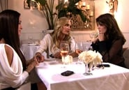 The Real Housewives of Beverly Hills staffel 1 folge 12