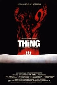 The Thing (1982) Netflix HD 1080p