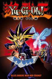 Yu-gi-oh: Der Film Full Movie