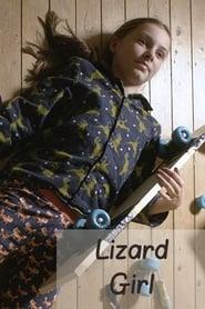 Lizard Girl (2014)