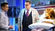 Chicago Med Season 5 Episode 3 : In the Valley of the Shadows