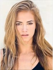 Emily Wickersham Profile Image