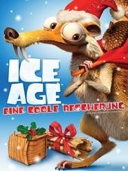 Ice Age - Eine coole Bescherung (2011)