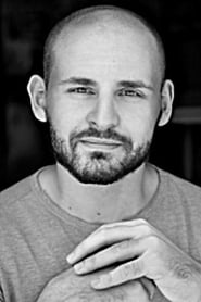 Marko Jovanović