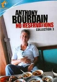 Anthony Bourdain: No Reservations staffel 3 stream