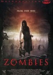 Zombies (2006) Netflix HD