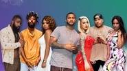 Black Ink Crew Chicago saison 3 streaming episode 16