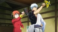Gintama saison 7 episode 34
