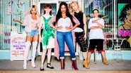 Claws saison 1 episode 10 streaming vf