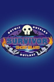 Survivor - All-Stars Season 36