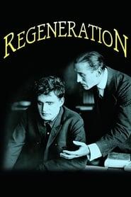 The Regeneration