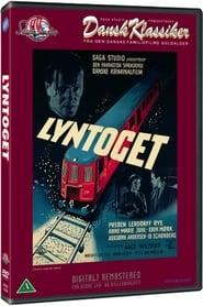 Imagen de Lyntoget