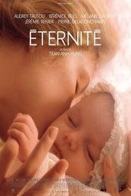 Eternité Subtitulada