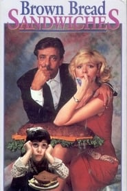 La famiglia Buonanotte (1989)