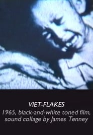 Viet Flakes