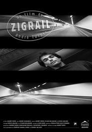 Zigrail (1995)